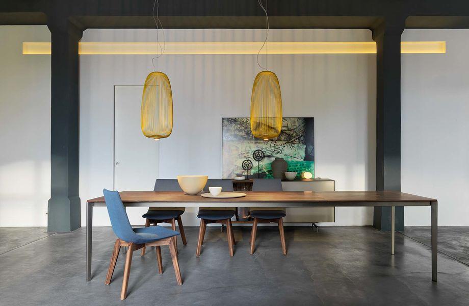 nachhaltige naturm bel in freiburg von hartmann einrichtungen. Black Bedroom Furniture Sets. Home Design Ideas