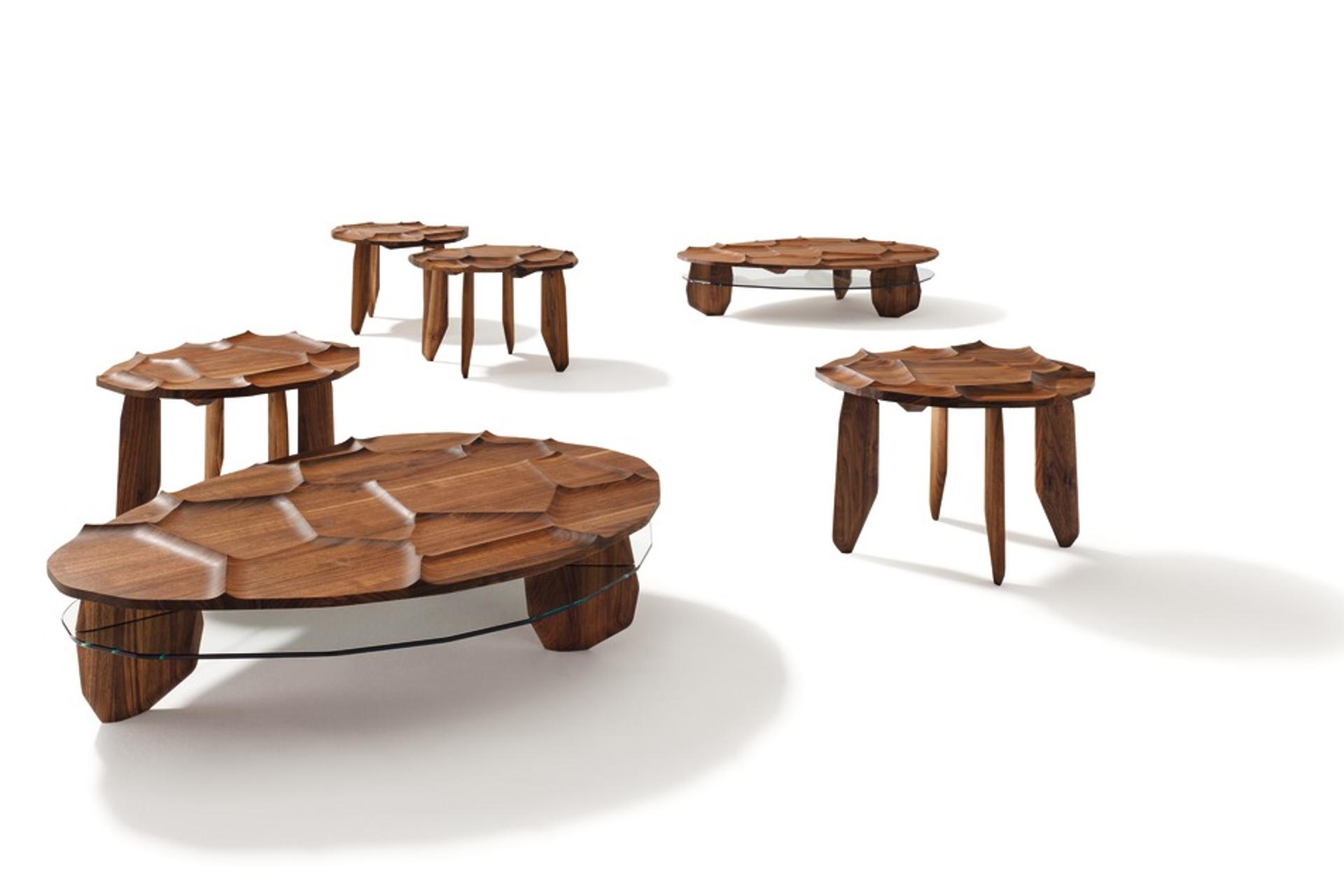 couchtisch rock und roll hartmann naturm bel. Black Bedroom Furniture Sets. Home Design Ideas