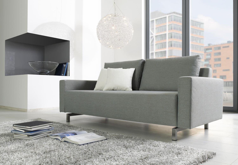 sofaprogramm giglio hartmann naturm bel. Black Bedroom Furniture Sets. Home Design Ideas