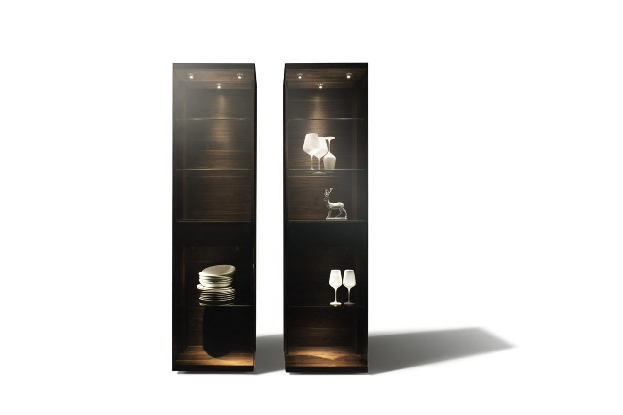 esszimmer sideboards vitrinen in freiburg bei hartmann einrichtungen. Black Bedroom Furniture Sets. Home Design Ideas