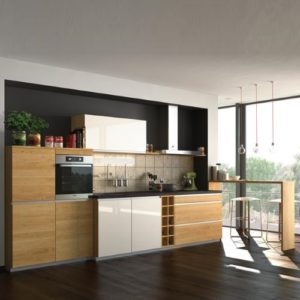 Naturholzküchen küchen aus naturholz naturholzküchen in freiburg bei hartmann