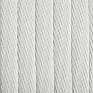 Matratze Bezugsstoff Bambus 2