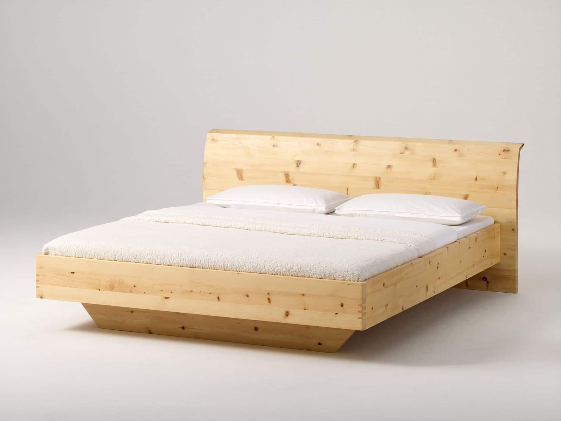 betten archive seite 3 von 3 hartmann naturm bel. Black Bedroom Furniture Sets. Home Design Ideas