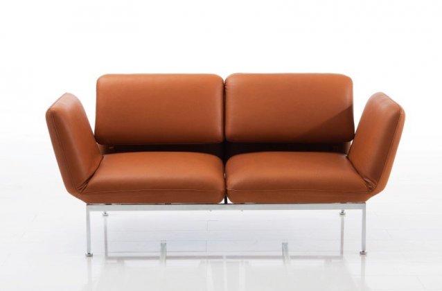 roro hartmann naturm bel. Black Bedroom Furniture Sets. Home Design Ideas
