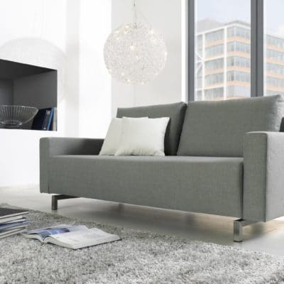 Sofa Giglio als 2,5 Sitzer