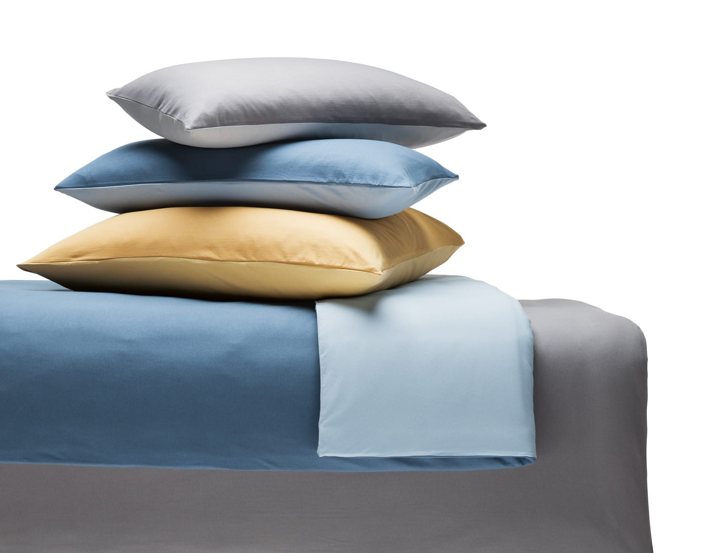wendebettw sche jersey hartmann naturm bel. Black Bedroom Furniture Sets. Home Design Ideas