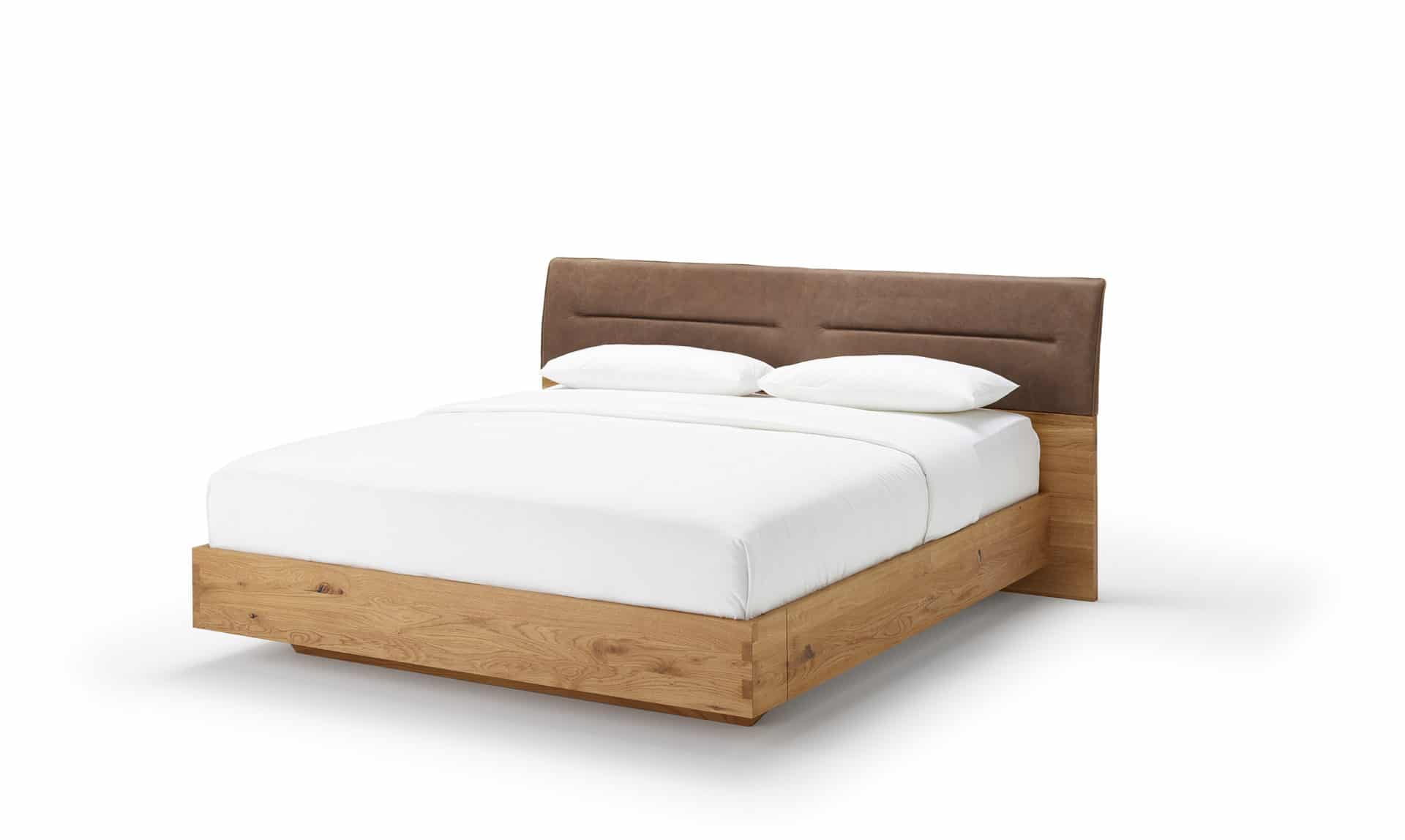 Schlafzimmer Paso Hartmann Naturmobel