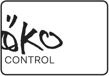 oekocontrol