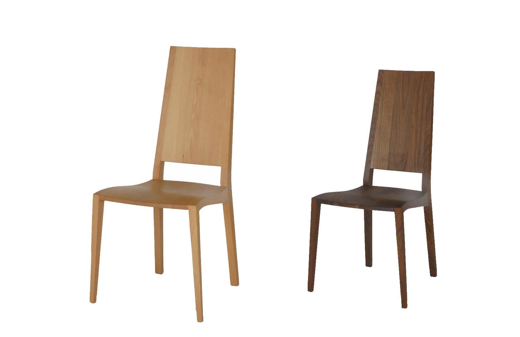 Beeindruckend Esstisch Stühle Mit Armlehne Beste Wahl Armlehnen Stühle Julia 5 In Buche Und